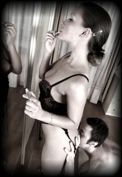 london-spanking-schoolboy-caning-mistress-kings-cross