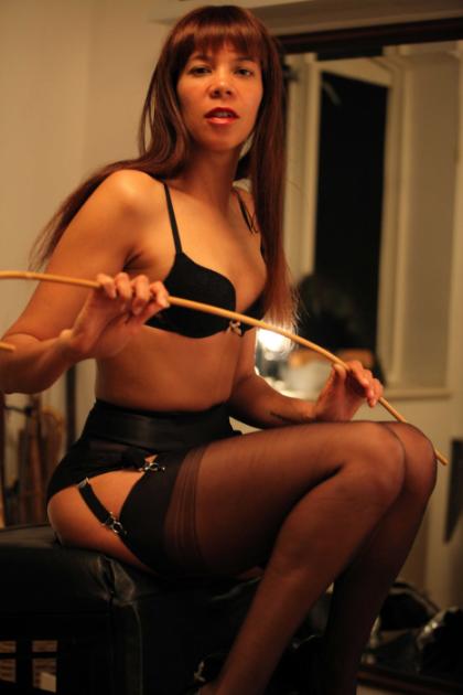strict-punishment-mistress-london-kings-cross