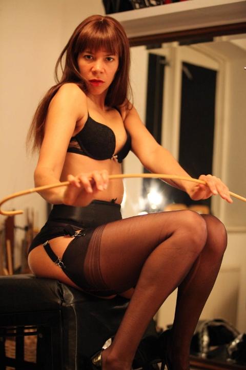 london-spanking-punishment-mistress-kings-cross-naughty-boy-caning.jpg