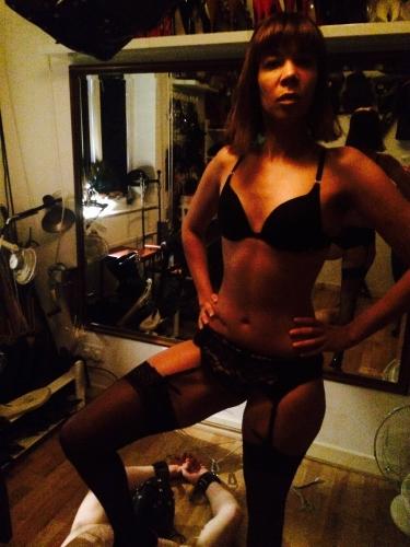 fetish-mistress-francesca-harding-london-bdsm-humiliation-punishment-mistress.JPG