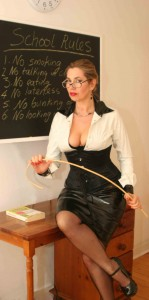 CP-School-Mistress-Domatella-London.jpg