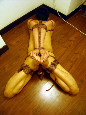 best-edging-play-london-sexy-tie-tease-mistress-kings-cross-orgasm-play-erotic-cock-play.jpg