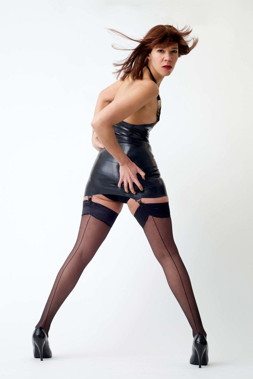 best-london-femdom-caning-bondage-spanking-pain-mistress-kings-cross.jpg