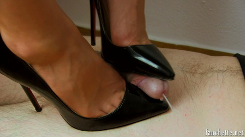 edging-london-sexy-tie-tease-mistress-orgasm-play-erotic-tease-denial copy.jpg