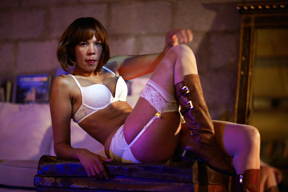 bdsm-edging-bondage-caning-spanking-for-submissive-men-in-london.jpg