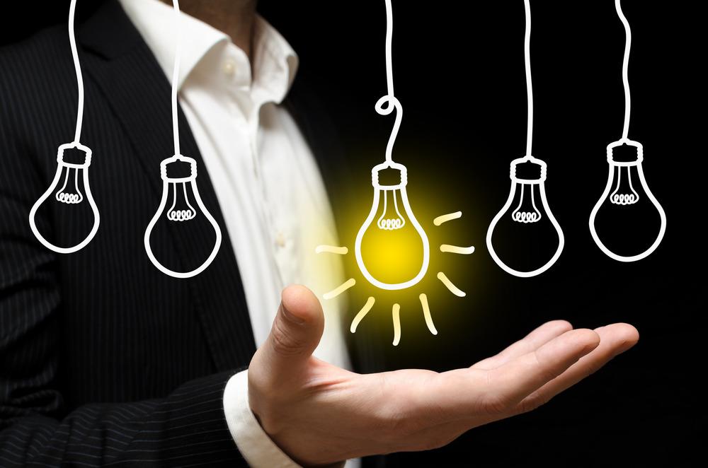 Best-Business-Ideas-For-2014.jpg