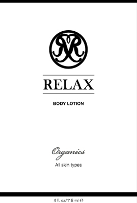 Bodylotion label.jpg