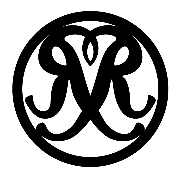RR logo Relax CPH.jpg