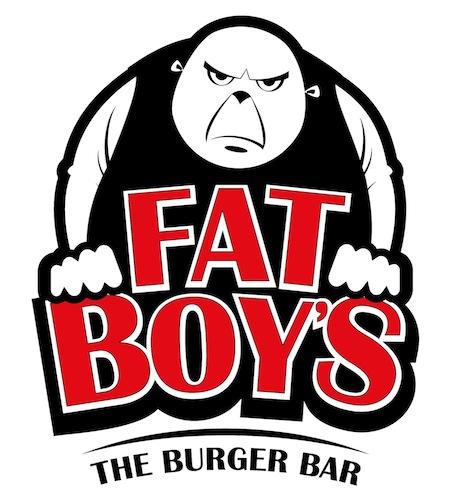 FatboysLogo.jpg