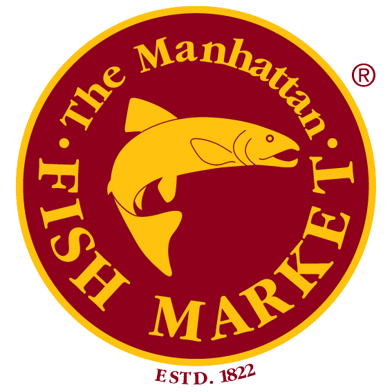 manhattan fish market Renowned restaurant chain the manhattan fish market sri lanka begins 2015 on a stellar note as the local restaurant of the international chain the manhattan fish market franchise was awarded as 'the most promising franchisee 2014' at the manhattan fish market global business convention 2014 held.