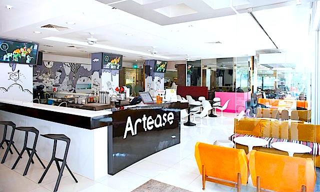 Artease1.jpg