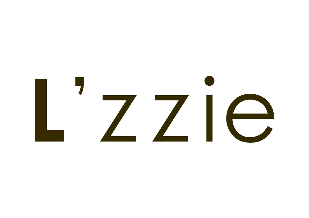 LzzieLogo.jpg