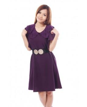 31976_purple-285x350.JPG