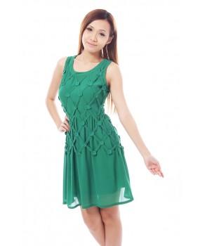 31954_green-285x350.JPG