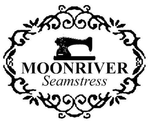 MoonriverLogo.jpg