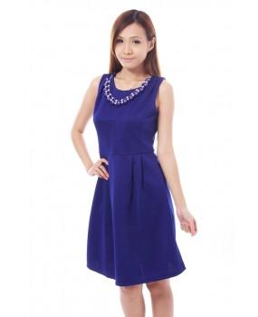 31961_blue-285x350.JPG