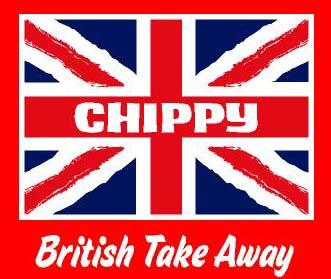 ChippyLogo.jpg