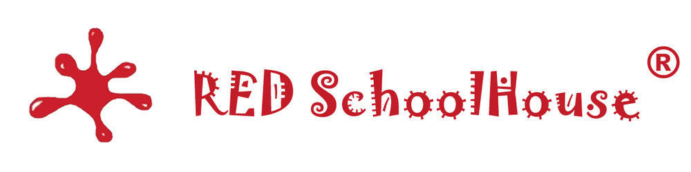 RedSchoolHouseLogo.jpg