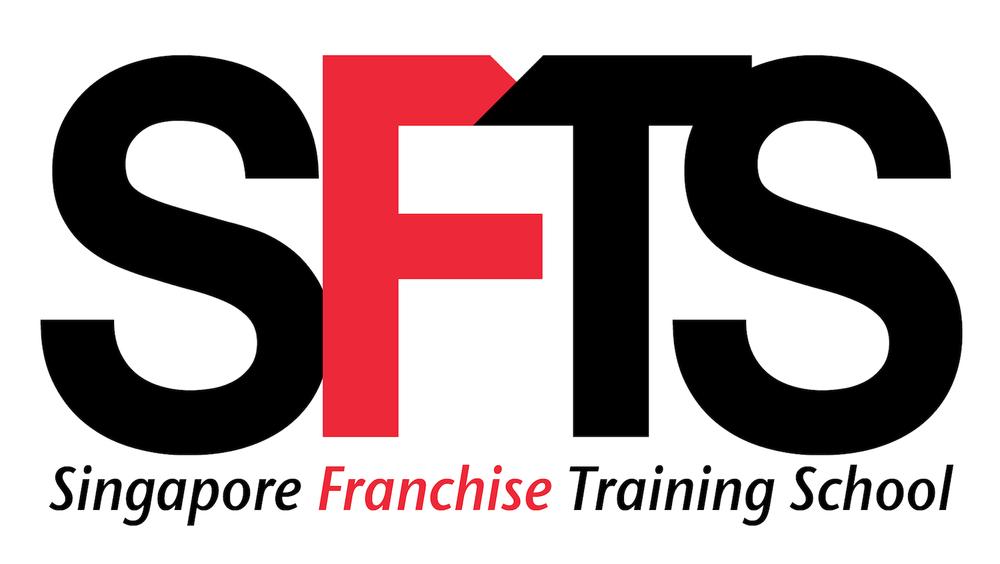SFTSLogo.jpg