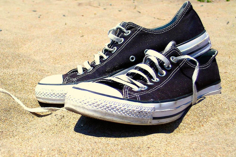 Apparel&FootwearResearchPart1