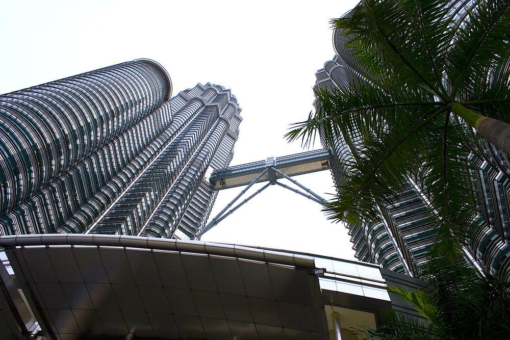 iadvisory-clinic-malaysia-tax-apr2014