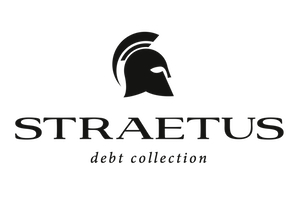 straetus-debt-collection-logo