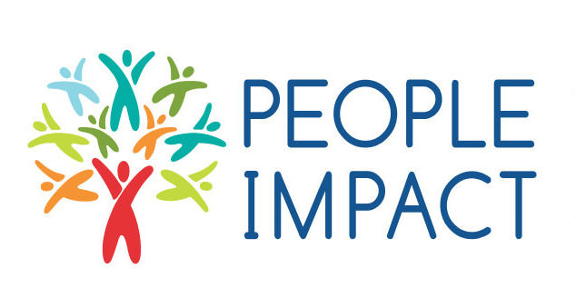 people-impact-logo.jpg