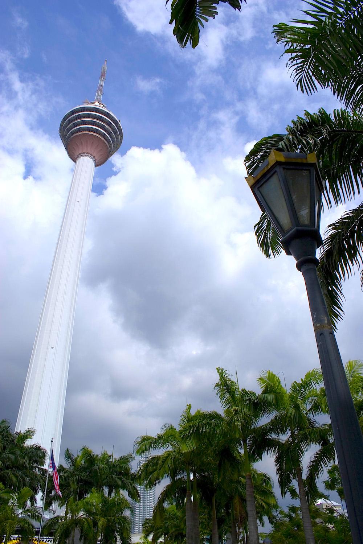 franchise-international-malaysia-2014