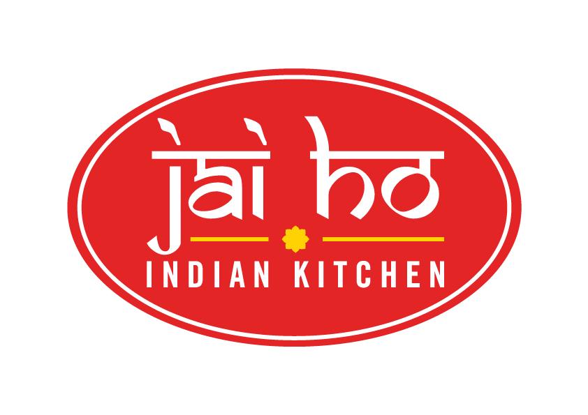 jai-jo-indian-kitchen-logo