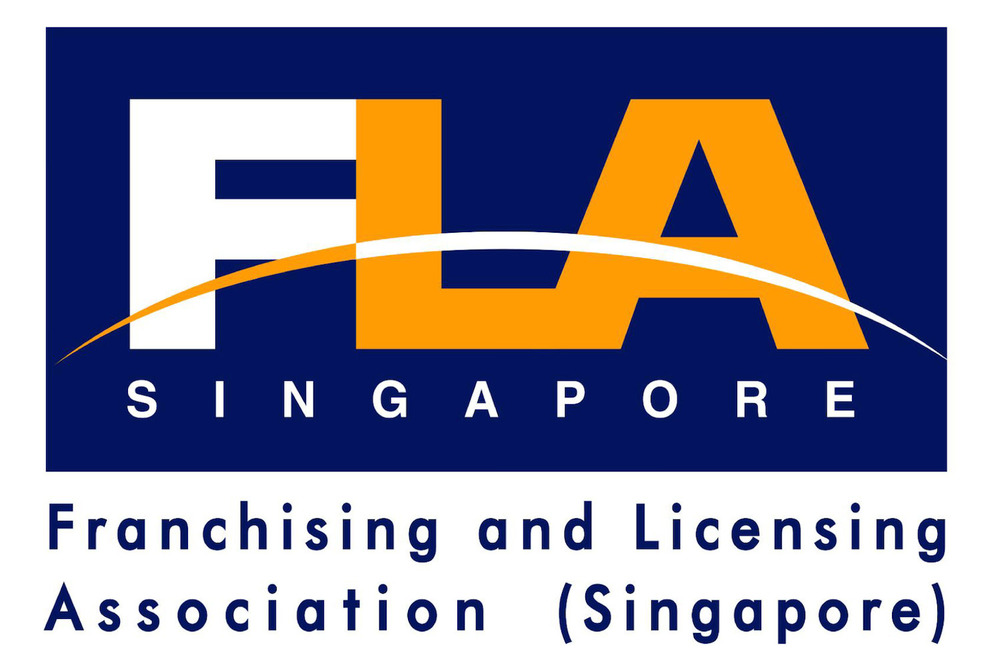 franchising-and-licensing-association-fla-singapore-logo