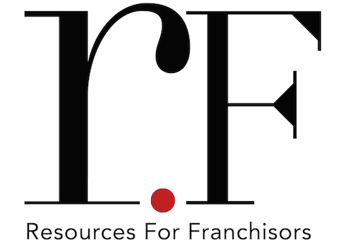 regionf-resources-for-franchisors