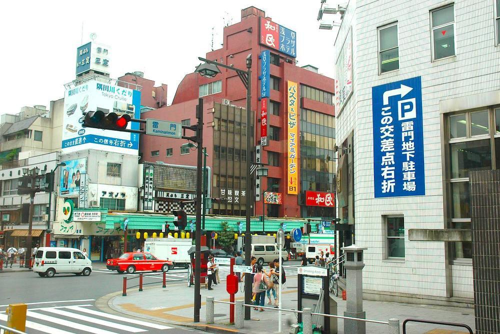 japan-cities-demographics