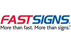 fastsigns-franchise.png