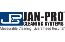 jan-pro-franchise.png