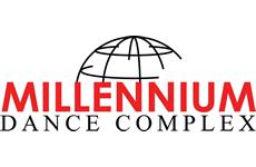 millennium-dance-franchise.png