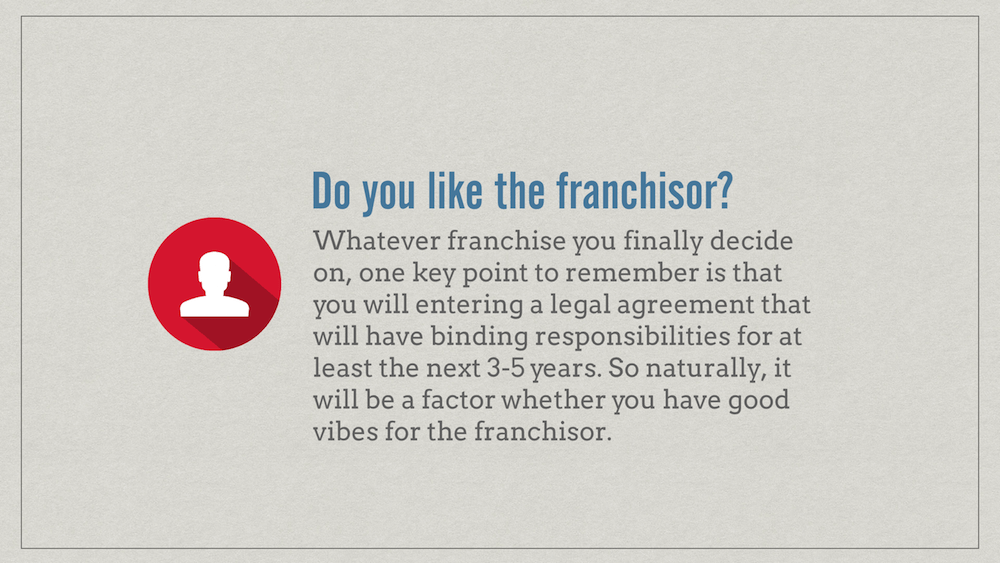 factors-to-decide-on-a-franchise-concept.006.png