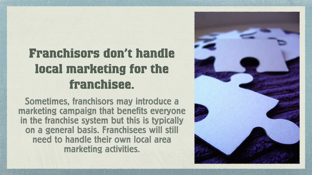 keynote-10-facts-about-franchising.004.jpg