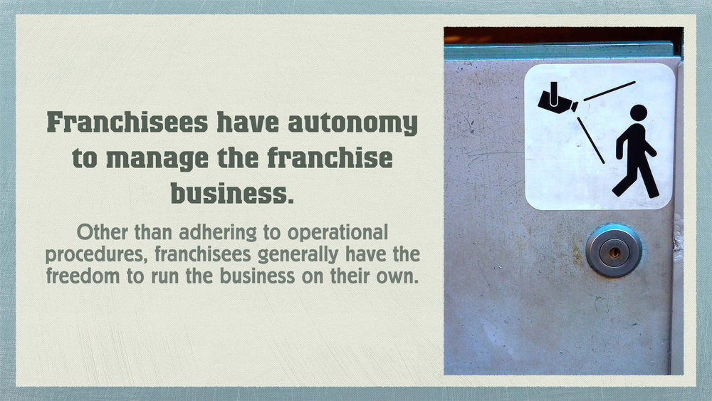 keynote-10-facts-about-franchising.005.jpg