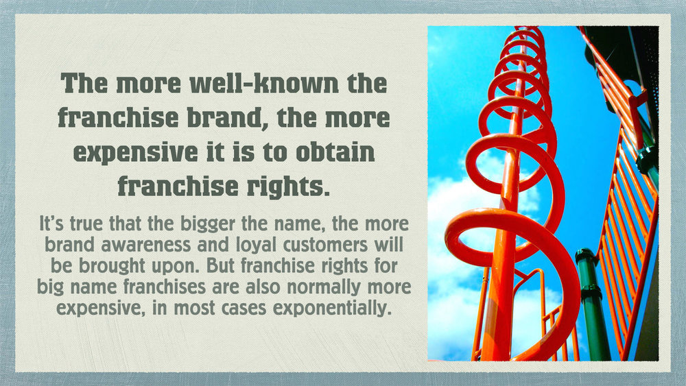 keynote-10-facts-about-franchising.007.jpg