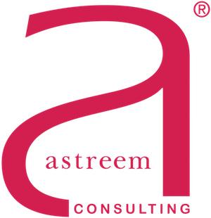astreem-consulting-logo