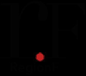 regionf_logo