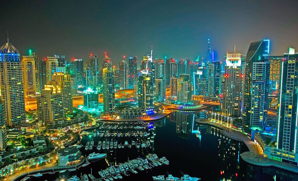 middle-east-franchise-expo-2015