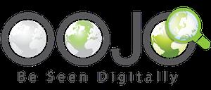 oojo-digital-marketing-agency