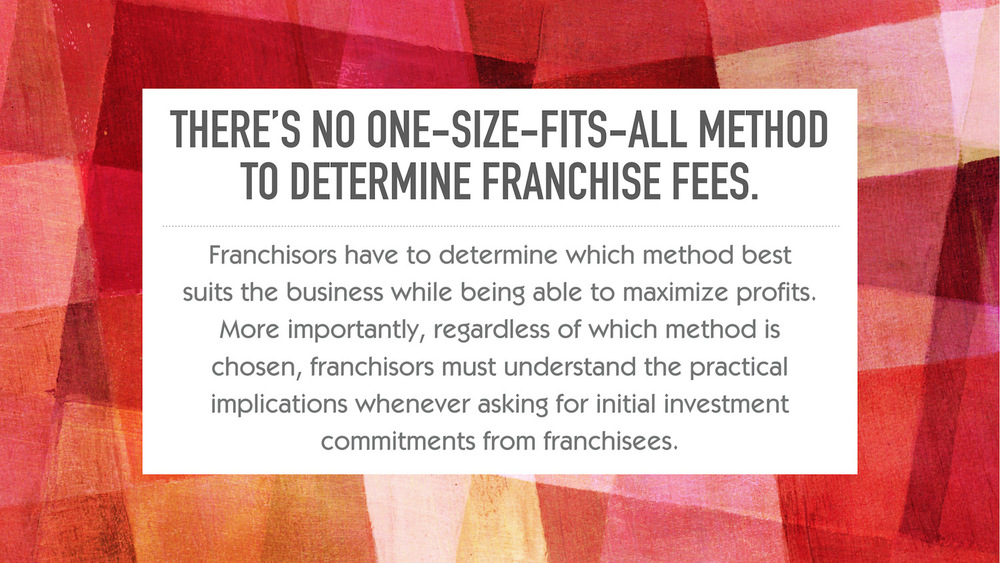 franchise-fee-structure 6.jpg