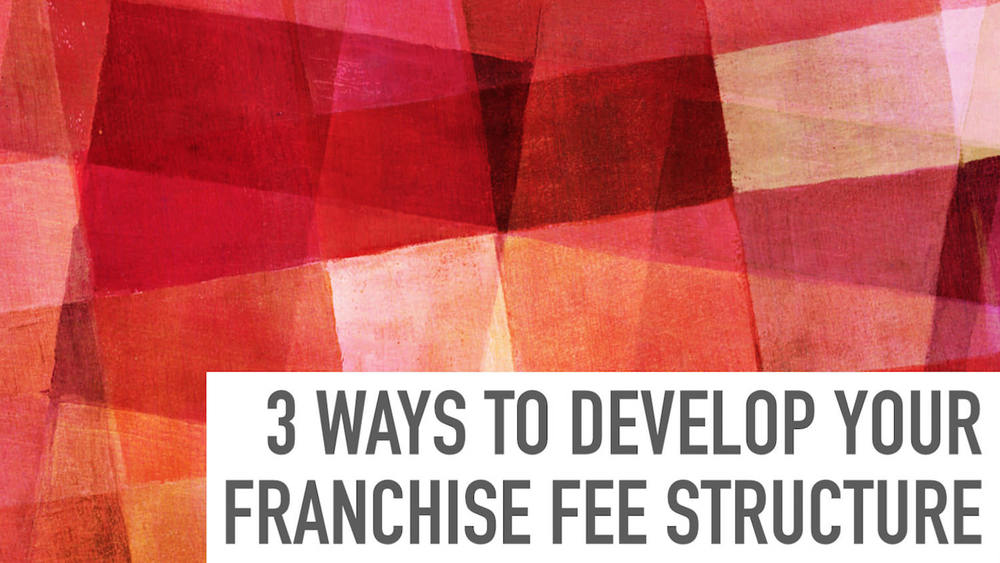 franchise-fee-structure 1.jpg