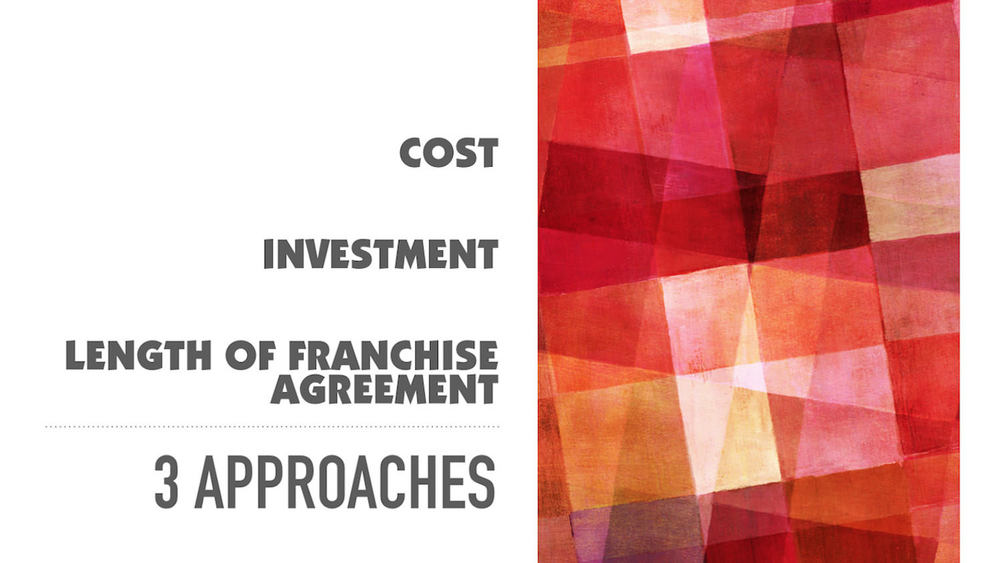 franchise-fee-structure 2.jpg
