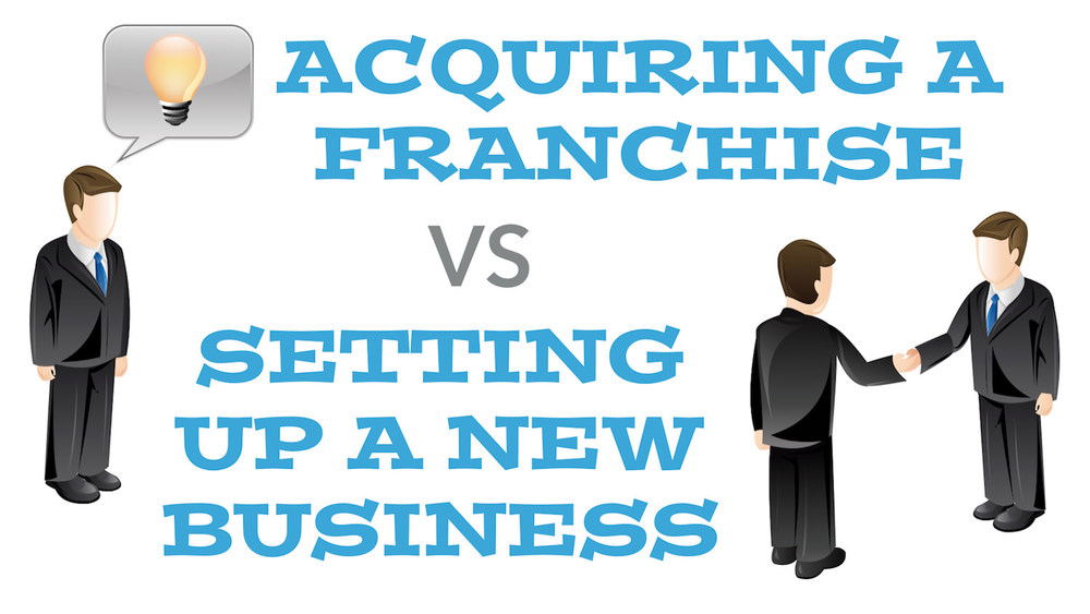 franchise-vs-new-business 1.jpg