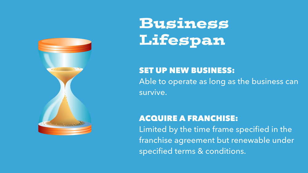 franchise-vs-new-business 8.jpg