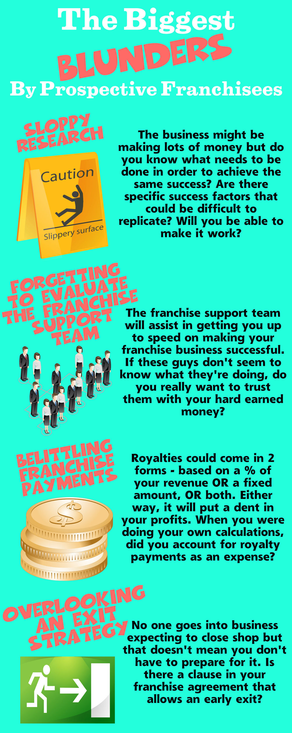 biggest-blunders-by-prospective-franchisees