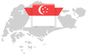 singapore-business-grants.jpg